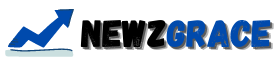 NewzGrace
